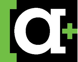 aplus instal·lacions | Instaladores | Barcelona