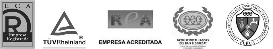 logosacreditacions1