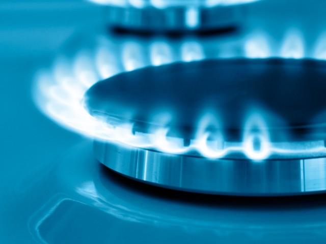 serv-gas